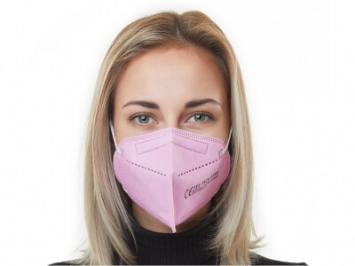 Povinnost zakrytí dýchacích cest