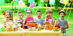 Otevření mateřské školy v době letních prázdnin